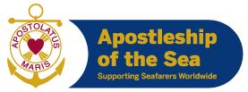 Apostalado del Mar en Gran Bretaña