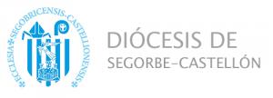 Obispado de Segorbe-Castellón