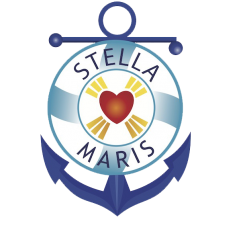 Stella Maris Castelló